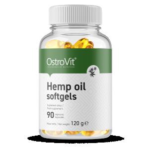 eng_pl_OstroVit-Hemp-Oil-softgels-90-caps-25706_1.png