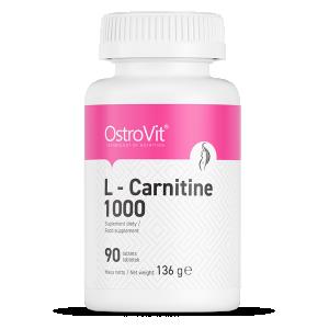 eng_pl_OstroVit-L-Carnitine-1000-90-tabs-12565_1.png