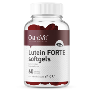 eng_pl_OstroVit-Lutein-FORTE-60-softgels-24416_2.png