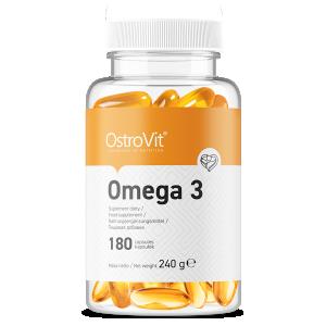 eng_pl_OstroVit-Omega-3-180-caps-19024_1.png