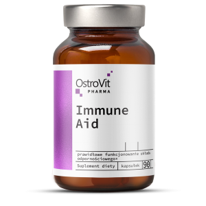 eng_pl_OstroVit-Pharma-Immune-Aid-90-caps-25291_2.png