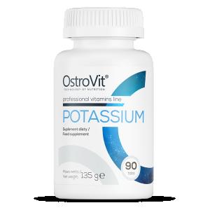 eng_pl_OstroVit-Potassium-90-tabs-10648_1.png