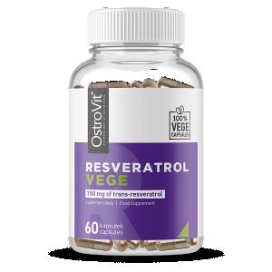 eng_pl_OstroVit-Resveratrol-VEGE-60-vcaps-25338_2.png