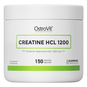 eng_pl_OstroVit-Supreme-Capsules-Creatine-HCL-1200-150-caps-25294_2.png