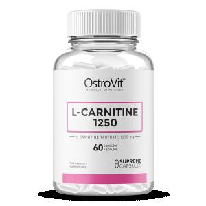 eng_pl_OstroVit-Supreme-Capsules-L-Carnitine-1250-60-caps-24042_1.png