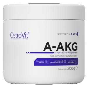 eng_pl_OstroVit-Supreme-Pure-A-AKG-200-g-14629_1.png