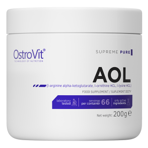 eng_pl_OstroVit-Supreme-Pure-AOL-200-g-24288_1.png