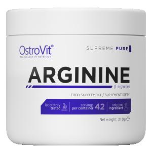 eng_pl_OstroVit-Supreme-Pure-Arginine-210-g-16737_1.png