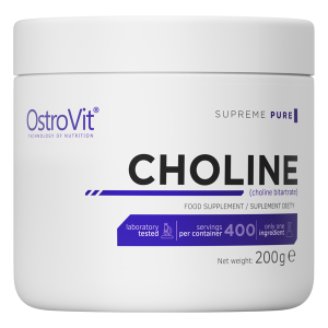 eng_pl_OstroVit-Supreme-Pure-Choline-200-g-25490_1.png