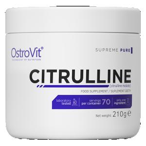 eng_pl_OstroVit-Supreme-Pure-Citrulline-210-g-7397_1.png