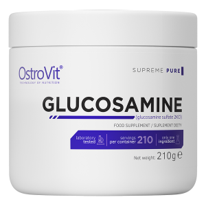 eng_pl_OstroVit-Supreme-Pure-Glucosamine-210-g-16649_1.png
