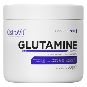 eng_pl_OstroVit-Supreme-Pure-Glutamine-300-g-14643_1.png