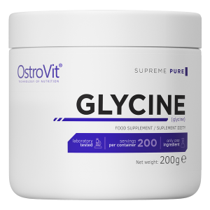 eng_pl_OstroVit-Supreme-Pure-Glycine-200-g-19418_2.png