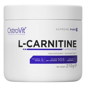 eng_pl_OstroVit-Supreme-Pure-L-Carnitine-210-g-7464_1.png