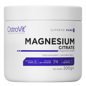 eng_pl_OstroVit-Supreme-Pure-Magnesium-Citrate-200-g-24058_1.png