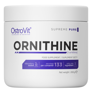 eng_pl_OstroVit-Supreme-Pure-Ornithine-200-g-18380_1.png