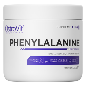 eng_pl_OstroVit-Supreme-Pure-Phenylalanine-200-g-23024_1.png