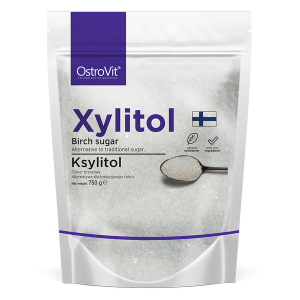 eng_pl_OstroVit-Xylitol-750-g-25343_1.png