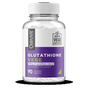 eng_pl_Ostrovit-Glutathione-VEGE-90-vcaps-25327_1.png