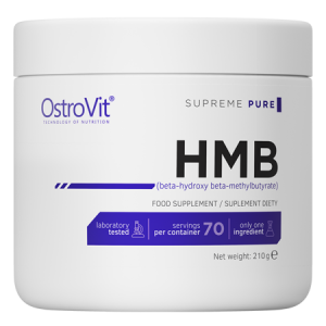 eng_pm_OstroVit-Supreme-Pure-HMB-210-g-20133_1.png