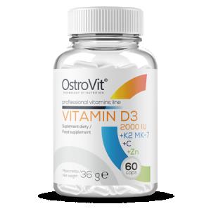 eng_pm_OstroVit-Vitamin-D3-2000-IU-K2-MK-7-VC-Zinc-60-caps-25716_1.png