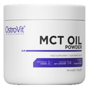 ostrovit-mct-oil-powder-200-g.png