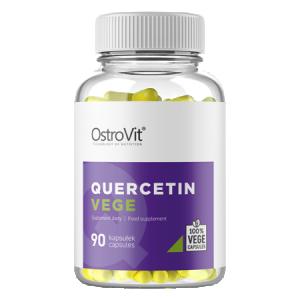 ostrovit-quercetin-vege-90-vcaps.png