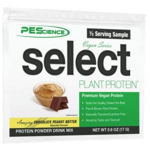 SelectVeganProteinChocoPB_sample.png