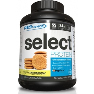 Select_Protein_4lb_Rendering_300dpi_Snickerdoodle_large.jpg