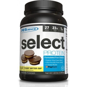 Select_Protein_Rendering_300dpi_PB_large.jpg