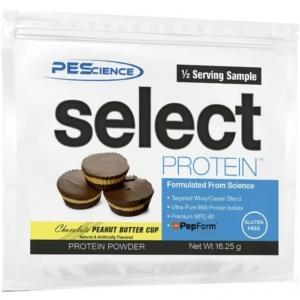 Select_Protein_sample.jpg