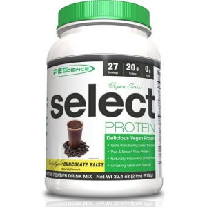Select_Vegan_Protein_Chocolate_Rendering_300dpi_large.jpg