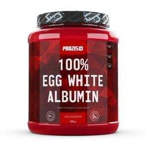100-egg-white-albumin-900-g.jpg