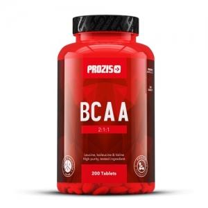 bcaa-211-200-tabs.jpg