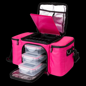 befit-bag-2.0-pink-edition.png