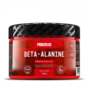 beta-alanine-150-g.jpg