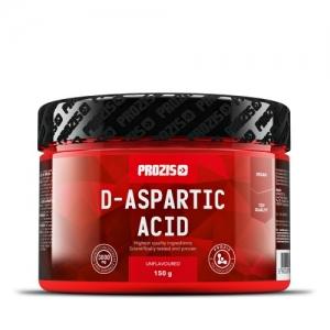 d-aspartic-acid-150-g.jpg