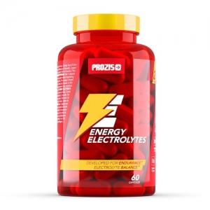 energy-electrolytes-60-caps.jpg