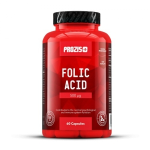 folic-acid-500-mcg-60-caps.jpg