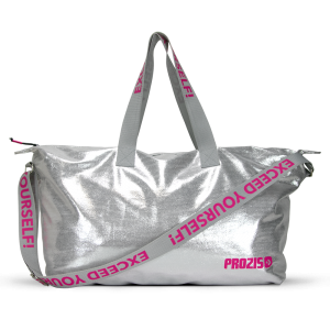 glam-duffel-bag.png