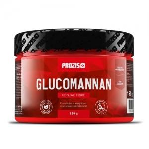glucomannan-konjac-fibre-150-g.jpg