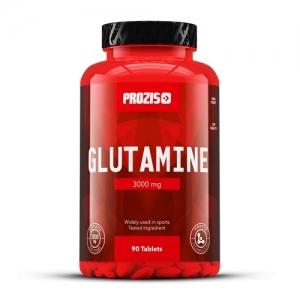 glutamine-3000-mg-90-tabs.jpg