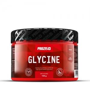 glycine-150-g.jpg