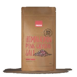 himalayan-pink-crystal-salt-500-g.png