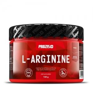 l-arginine-150-g.jpg
