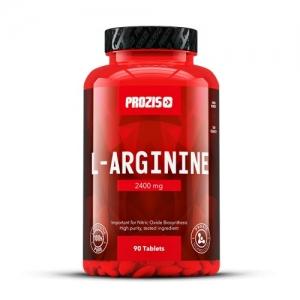 l-arginine-2400-mg-90-tabs.jpg
