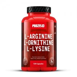 l-arginine-l-ornithine-l-lysine-120-caps.jpg