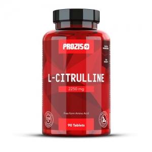 l-citrulline-2250-mg-90-tabs.jpg