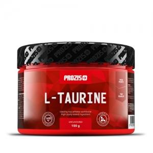 l-taurine-150-g.jpg