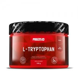 l-tryptophan-100-g.jpg